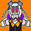 XlalliStar's avatar