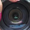 xLancelotx's avatar