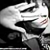 XLarothX's avatar