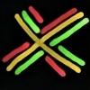 Xlarz's avatar