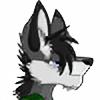 xLastLegalDrugx's avatar