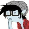 xlastoriginalx's avatar