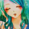 XLaura-chanX's avatar