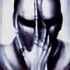 Xlavok's avatar
