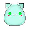 xLawlietL's avatar