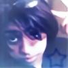 xlaxneesax's avatar