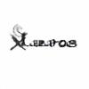 xLazaros's avatar