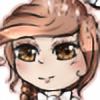 xLazyJess's avatar