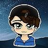 xLazySleepyheadx's avatar