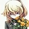 XLbep's avatar