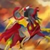 xldollboylx's avatar