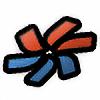 xldstudios's avatar