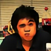 Xle3's avatar