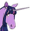 xLeadMarex's avatar