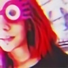xLEECH's avatar
