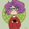 xleez's avatar