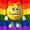 xlef's avatar
