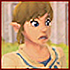 xLei-chan's avatar