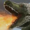 xLejax's avatar