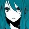 xLemonrain's avatar