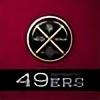xLeoCor's avatar
