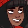 xlerotl's avatar