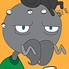xLeSpiderx's avatar