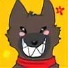 XLet-It-GoX's avatar