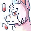 xLeviathanLovesYoux's avatar