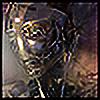 xLewiz's avatar