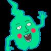 Xlexdotpng's avatar