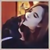 xLeylunax's avatar
