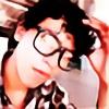 Xleyter's avatar