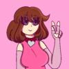 xlFannylx's avatar