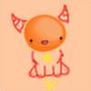 xLhoodies's avatar