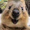 xlia420's avatar