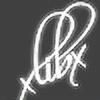 xLibx's avatar