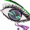 XLichhand's avatar