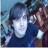 xLifeGoesOnx's avatar
