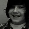 xlighthearted's avatar