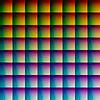 xLightling's avatar