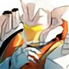 xLightningPrime's avatar