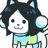 XLightOfUrsX's avatar