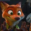 xLikeAFox's avatar