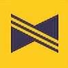 XLikeWhoaX's avatar
