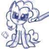 xLilian's avatar