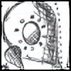 xLilJazzy's avatar