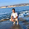 xliljox's avatar