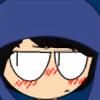 xLillybugx's avatar