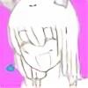 xlillychanx's avatar